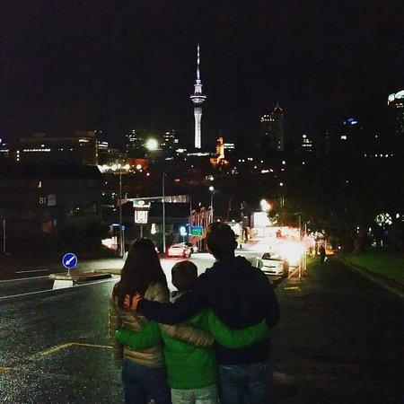 Copthorne Hotel Auckland City: FB_IMG_1470735761621_large.jpg