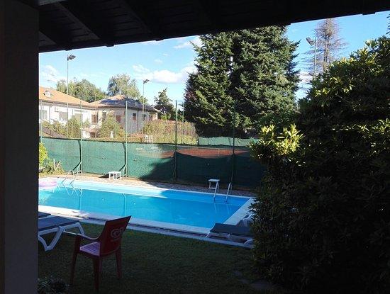 Hotel La Collinetta: IMG_20160810_082238_large.jpg