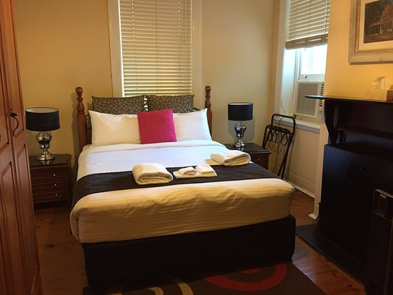 Sydney Harbour Bed and Breakfast Φωτογραφία