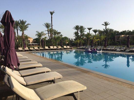 soir e marocaine et ses merveilleux tajines picture of pullman marrakech palmeraie resort and. Black Bedroom Furniture Sets. Home Design Ideas