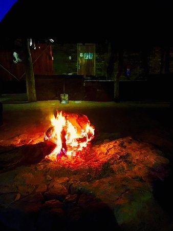 Tshukudu Bush Camp: photo0.jpg
