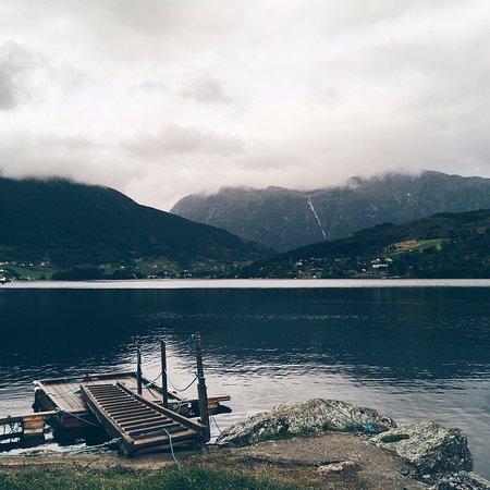Hardanger Gjestehus: photo0.jpg