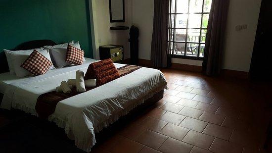 Sonalong Boutique Village & Resort: 20160728_142654_large.jpg