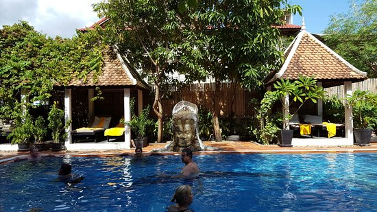 Sonalong Boutique Village & Resort: IMG-20160728-WA0007_large.jpg