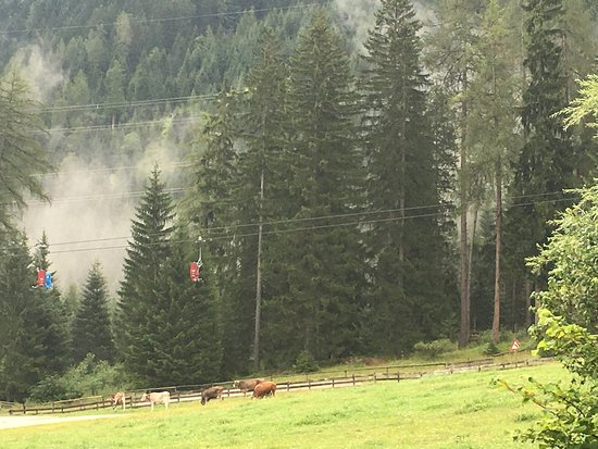 Biberwier, Österreich: photo1.jpg