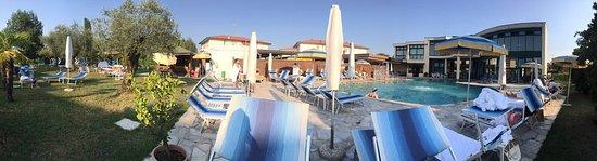 Atlantic Terme Natural Spa & Hotel: photo1.jpg