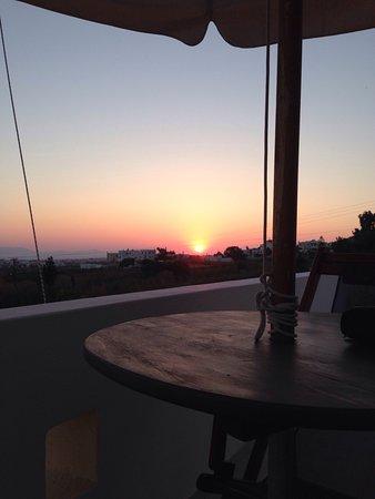 Aeolos Sunny Villas : photo0.jpg