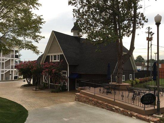 Anniston, AL: photo0.jpg