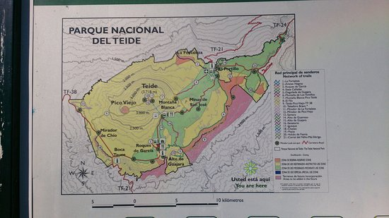 Volcan El Teide: DSC_1906_large.jpg