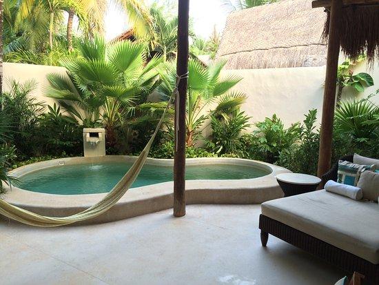 Viceroy Riviera Maya: photo0.jpg