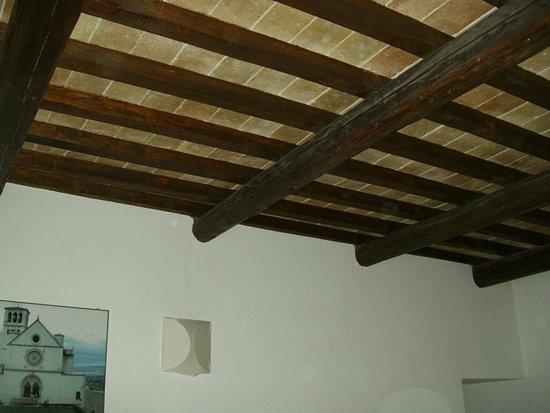 San giacomo bild fr n hotel san giacomo assisi - Porta san giacomo assisi ...