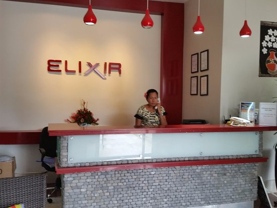 Elixir Motel Apartments 51 9 1 Updated 2019 Prices Apartment Hotel Reviews Suva Fiji Tripadvisor