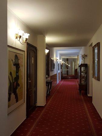 Imagen de Hotel Paris Prague