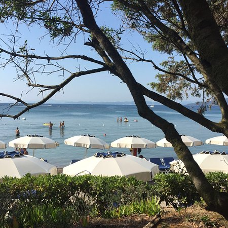 Punta Ala照片