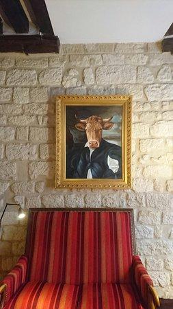 Hotel Saint Paul Rive Gauche : IMG-20160808-WA0002_large.jpg