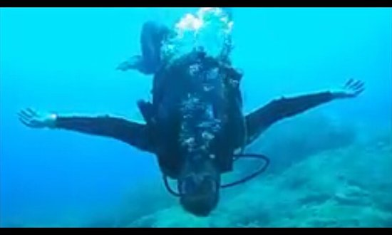 DiveBuddy.gr - Scuba Diving Club