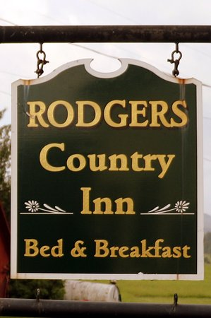 Rodgers Country Inn & Cabins: photo0.jpg