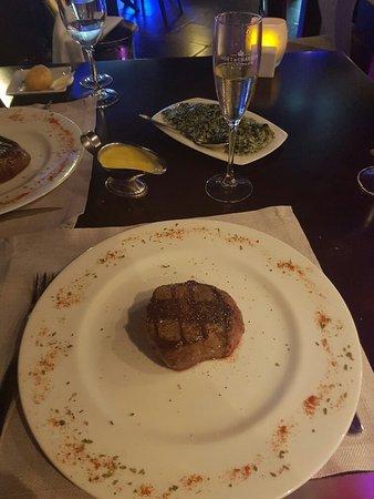Tango Restaurant: 20160809_205535_large.jpg