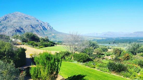 Wolseley, Sudáfrica: IMG_20160810_105950_large.jpg