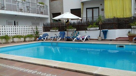 Hotel El Cid: TA_IMG_20160810_121849_large.jpg