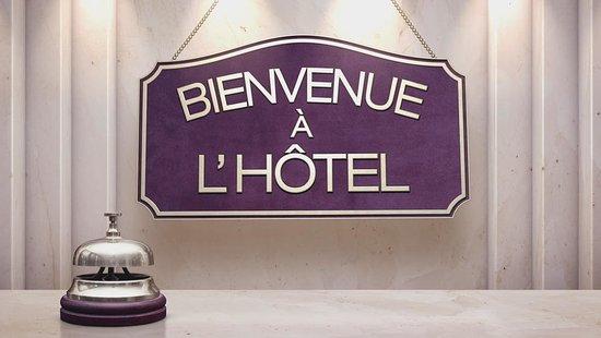 Moules-et-Baucels, Γαλλία: Du 22 au 26 Aout ! le 24 surtout !