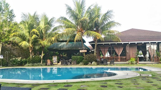 Hotel Kimberly: P_20160531_065740_HDR_large.jpg