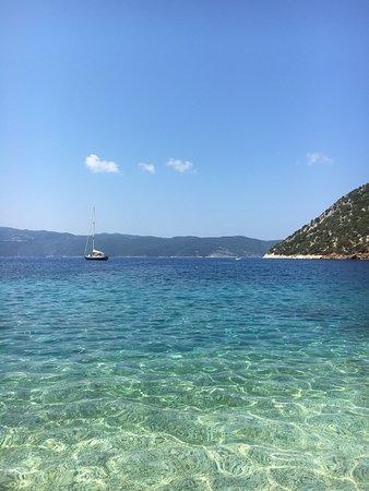 Σταυρός, Ελλάδα: photo0.jpg