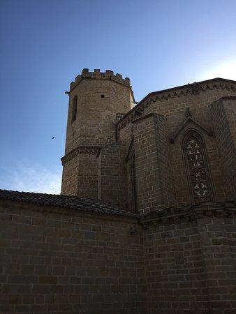 Hotel El Castell: photo1.jpg
