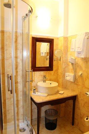 Hotel Ayvazovsky Picture