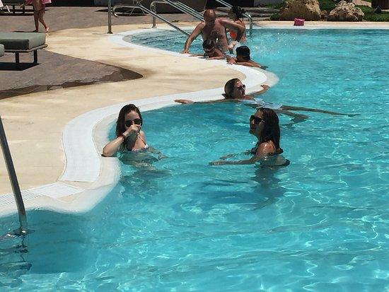 Don Carlos Leisure Resort & Spa: photo0.jpg