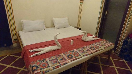 Vinayak Guesthouse: DSC_2777_large.jpg