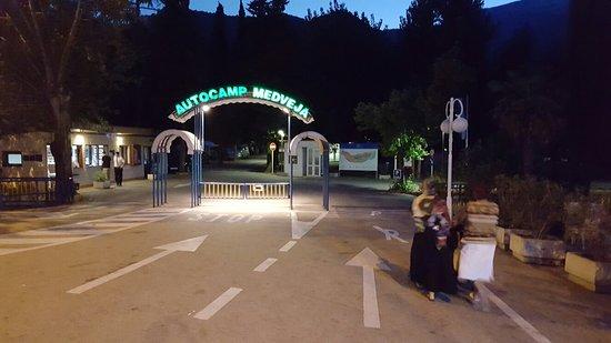 Smart Selection Holiday Resort Medveja: 20160809_205656_large.jpg
