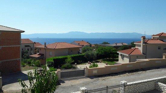 Kraljevica, Kroatia: 20160808_153942_large.jpg