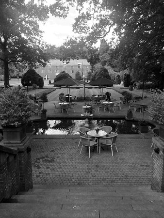 Almen, The Netherlands: photo1.jpg