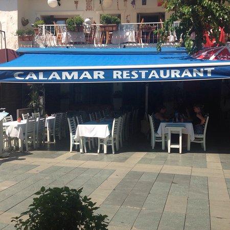 Calamar Restaurant : photo2.jpg