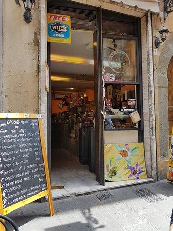 Little Star Cafe : TA_IMG_20160810_140415_large.jpg