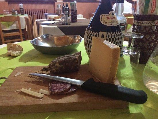 Ristorante ristorante tini in reggio nell 39 emilia con for Restaurant reggio emilia