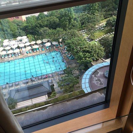 Grand Hyatt Seoul: photo7.jpg