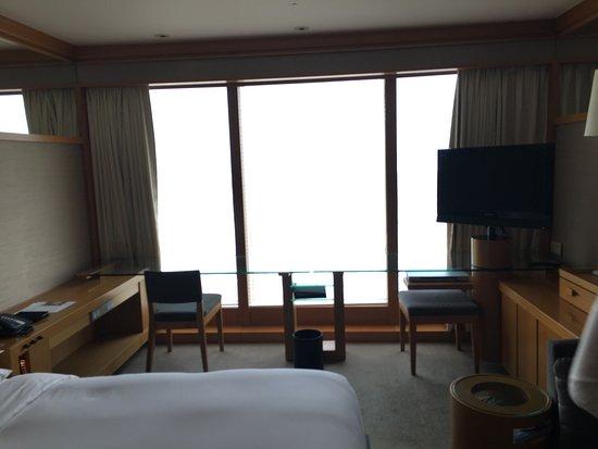 Grand Hyatt Seoul: photo9.jpg