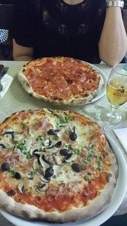 IL Covo Ristorante-Pizzeria: photo0.jpg