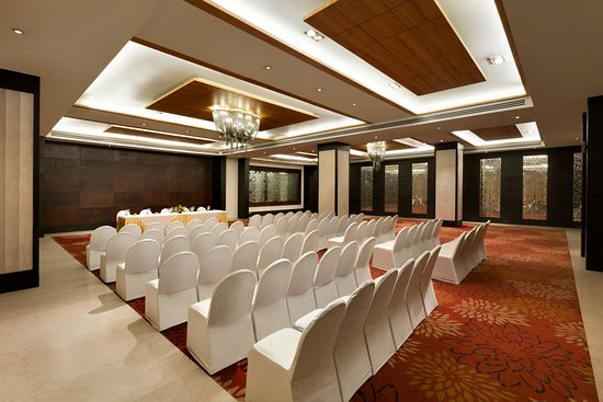 Ramada Gurgaon Central Updated 2017 Hotel Reviews