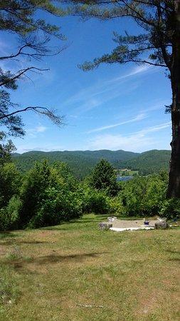 Ohana Camp: 20160724_125224_large.jpg