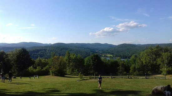 Fairlee, VT : 20160729_175416_large.jpg