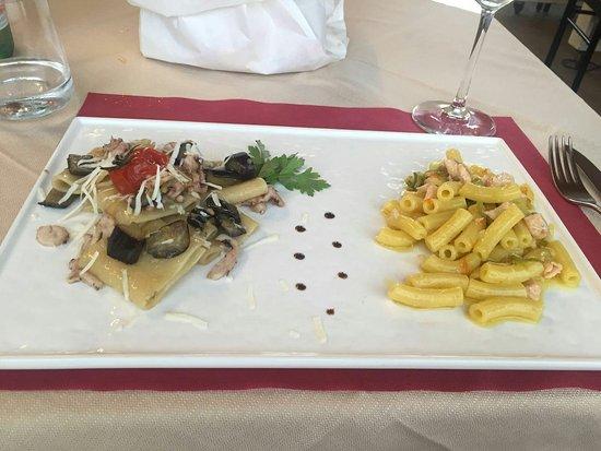 Ristorante Pizzeria La Parentesi: IMG-20160810-WA0002_large.jpg