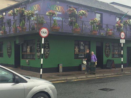 Longford, أيرلندا: photo0.jpg