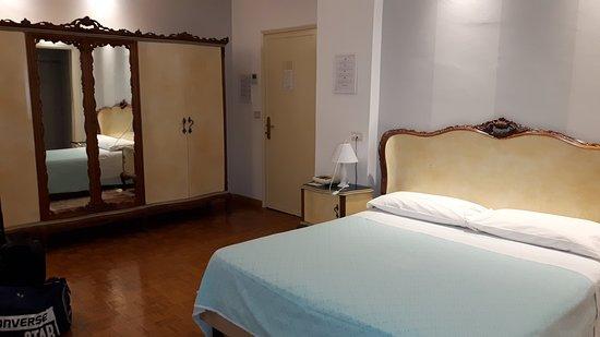 Hotel Beau Rivage-billede