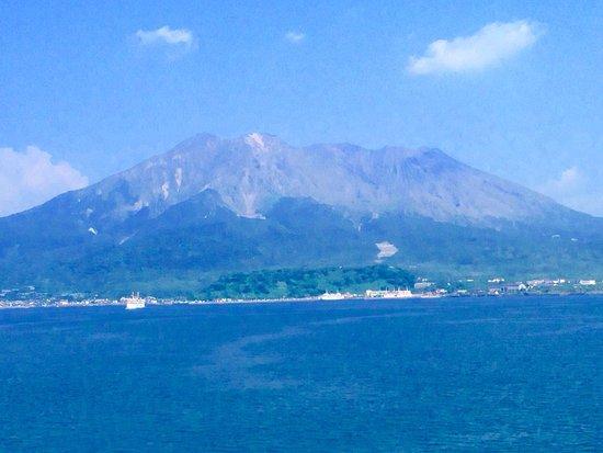Sakurajima: photo2.jpg