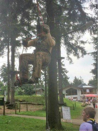 Gersfeld, Tyskland: FB_IMG_1470826097530-2_large.jpg