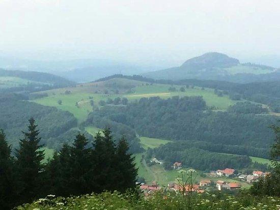 Gersfeld, Tyskland: FB_IMG_1470826040603-2_large.jpg