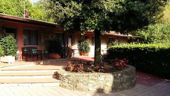 Casa di Monte : 20160803_183003_large.jpg